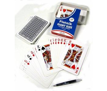 Speelkaarten-groot
