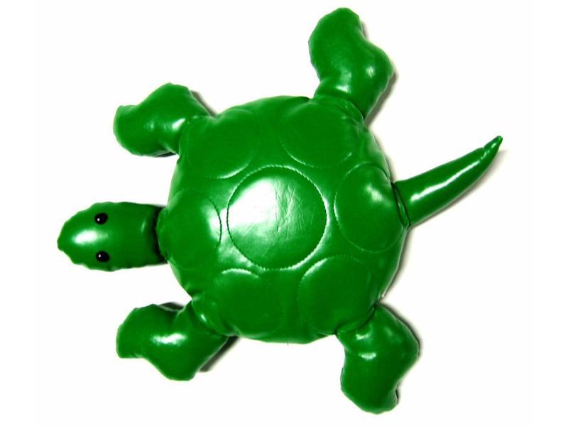 Verzwaringsdier Schildpad   2,5kg