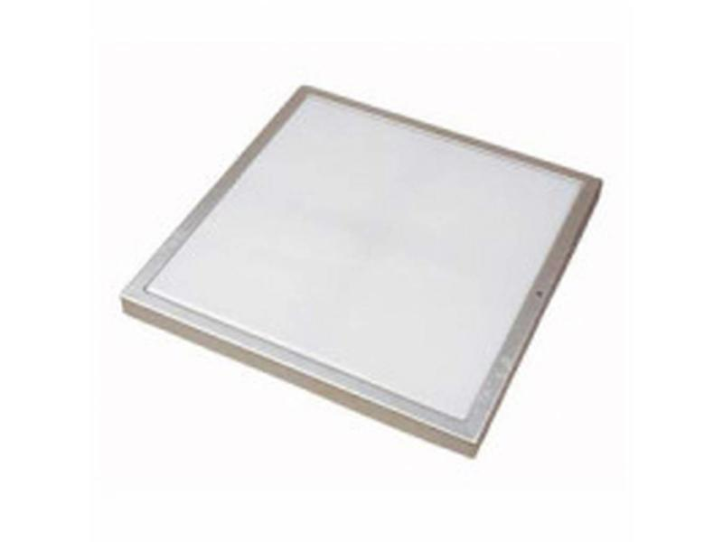 Showtec Showtec Led Deco Tile Pro   50 x 50cm
