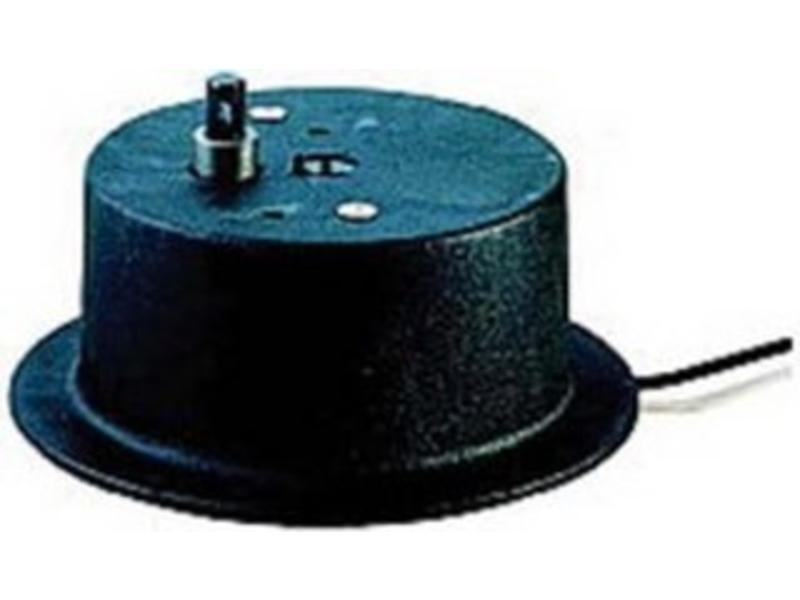 Spiegelbolmotor groot - vanaf 40cm-