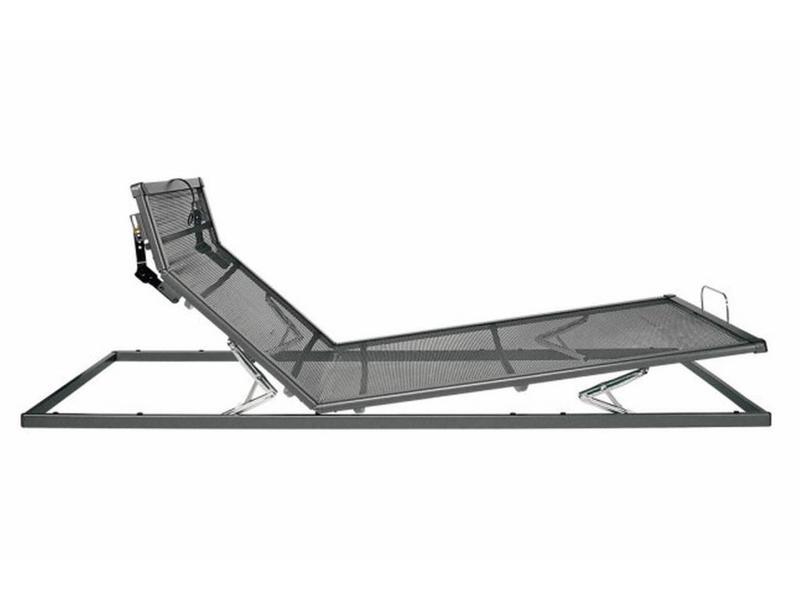 Avek Avek Integra 250 bedbodem   200 x 90cm