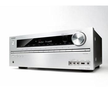 Onkyo TX-NR525 Home Cinema Receiver