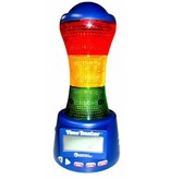 Time Tracker - timer lamp