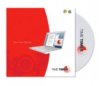 Time Timer PC/MAC software