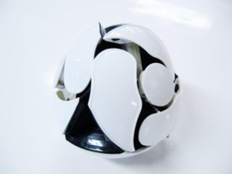 Switch Ball   Ø 9cm