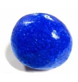 Bal gelbal pareleffect   Ø ong. 7cm