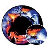 OPTIkinetics Effectwiel beeld FG7051 Earth Quake