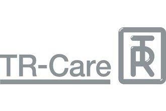 TR-Care