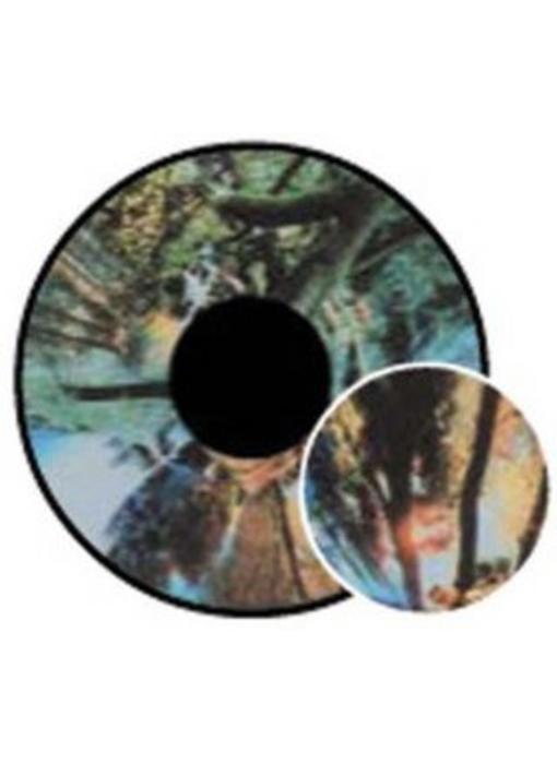 Effectwiel beeld FG7091 Seasoned Woods