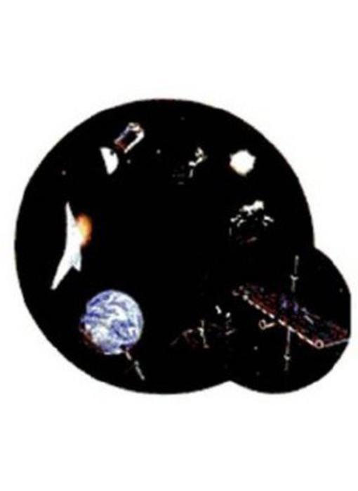 Effectwiel beeld FG7036 2001