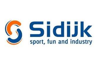 Sidijk