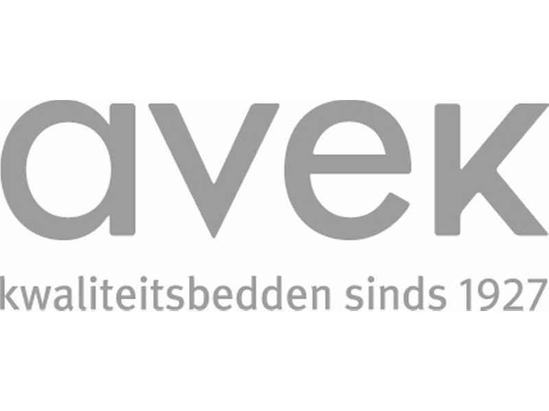 Avek Avek Integra 350 bedbodem   200 x 90cm