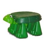 Balansschildpad Turn Turtle   +/-40x40cm