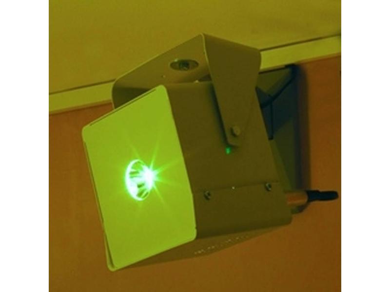 Experia Experia IRiS LED spreader