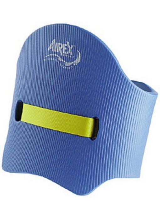 Zwemgordel Hydro-buoy 50 Airex