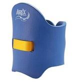 Airex Zwemgordel Hydro-buoy 50 Airex   > 70 kg