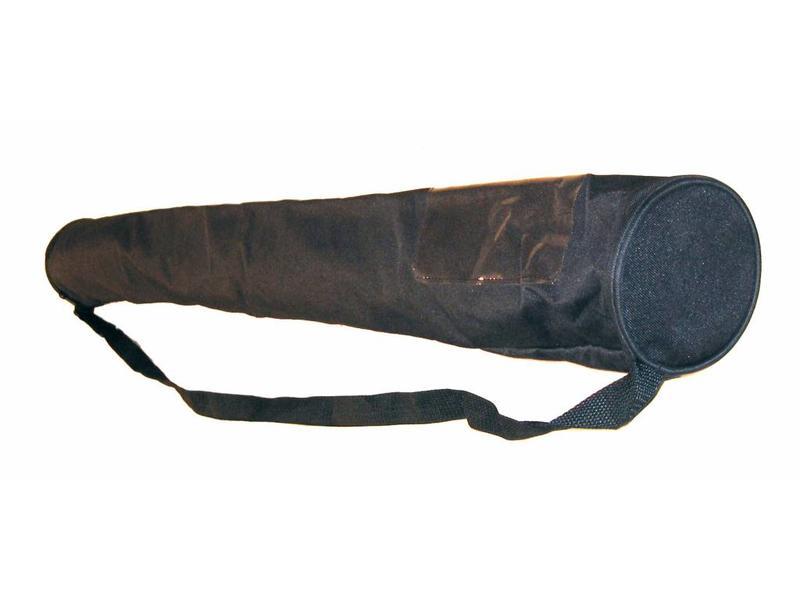 Draagtas voor spelkleden   110cm
