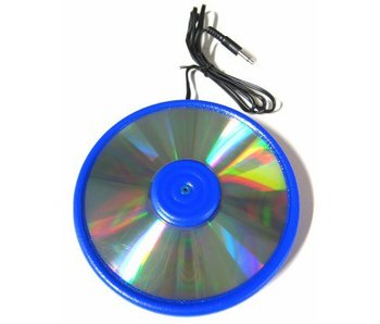 CD schakelaar