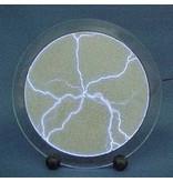 Plasma Disk Flash Plate    30cm
