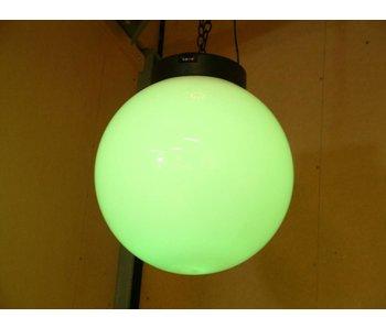 LED bollamp buitenlamp en binnenlamp