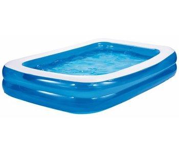 Zwembad Jumbo Pool