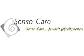 Senso-Care
