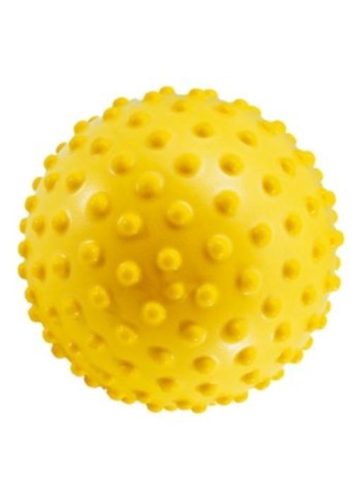 Gymnic Sensyball geel