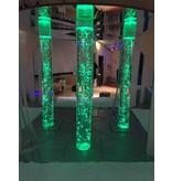 Atelier Michel Koene Bubble Unit 20B   Ø 20 x 175cm