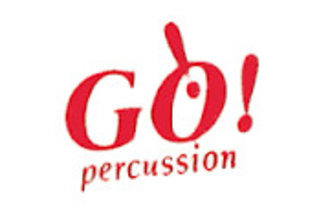 Go Percussion