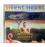 CD Silent Heart