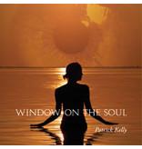 CD Window On The Soul   1CD