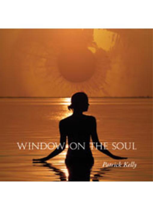 CD Window On The Soul