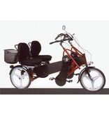 PF Mobility PF-Mobility Duo