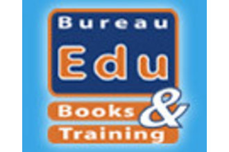Edu Books & Training