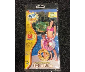 Zwemband klein