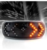 IGGI Signal Pod - Richtingaanwijzer voor je fiets
