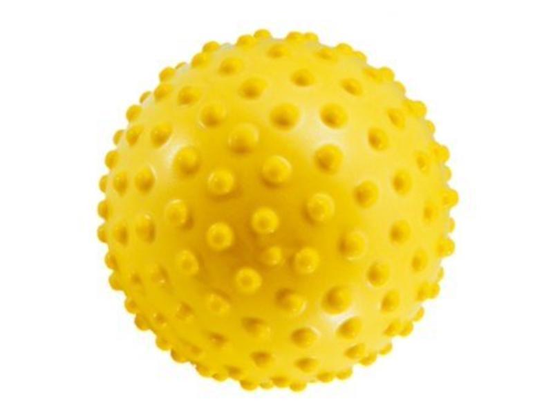 Gymnic Gymnic Sensyball geel Ø20cm