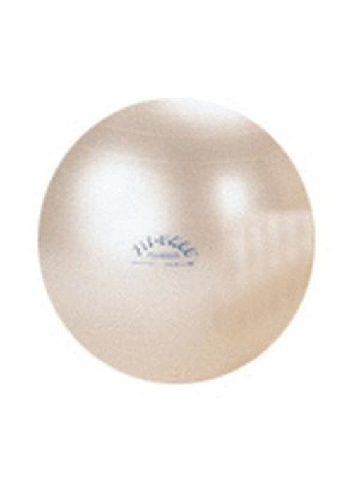 Gymnic Fit-Ball