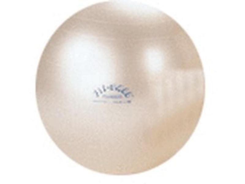 Gymnic Gymnic Fit-Ball