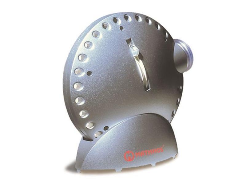 Mathmos Mathmos Space-Projector- incl 1vloeistofwieltje