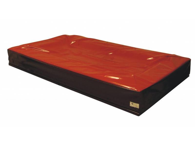 Atelier Michel Koene Waterbed Costa, Bisonyl 250 x 190cm