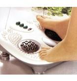 Medisana Medisana Voet en rug massageapparaat FRM
