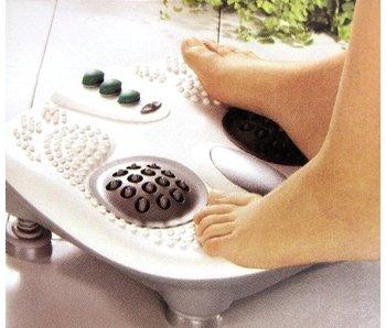 Medisana Voet en rug massageapparaat FRM
