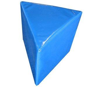 Driehoek zacht, Bisonyl