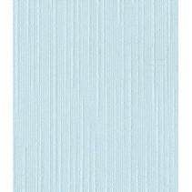 Cap carton 240 GSM, 5 pezzi, Baby Blue