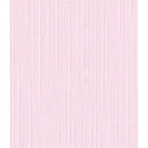 Cap cartone 240 GSM, 5 pezzi, rosa baby