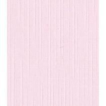 Cap karton 240 GSM, 5 stykker, baby pink