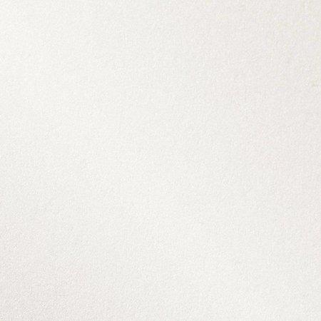 DESIGNER BLÖCKE  / DESIGNER PAPER Pearl White Pearlescent Card A4 250gsm