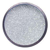 Wow! prægning Glitters