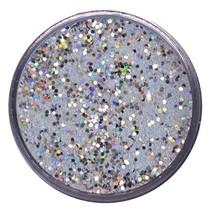 Wow! Glitters gofrado